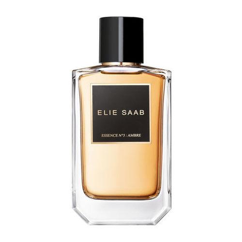 Elie Saab Essence No. 3 Ambre Eau de parfum