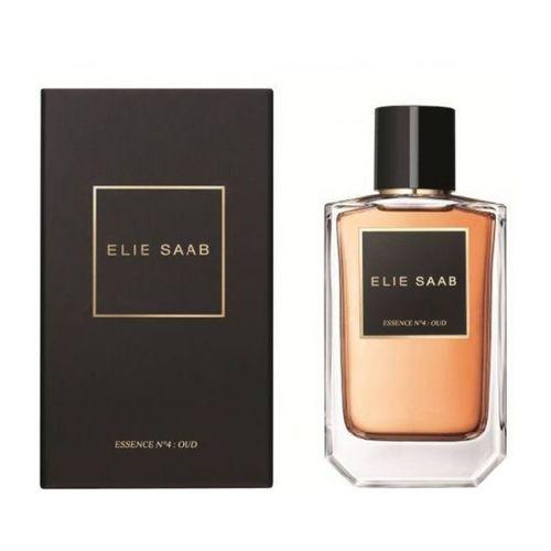 Elie Saab Essence No. 4 Oud Eau de parfum