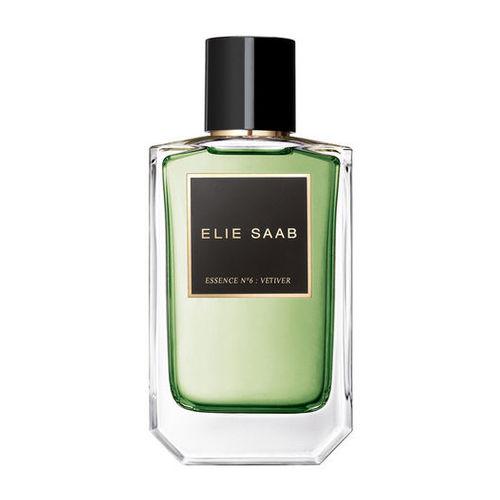 Elie Saab Essence No. 6 Vetiver Eau de parfum