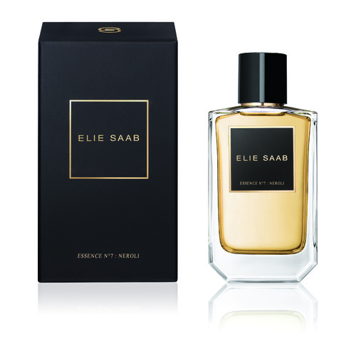 Elie Saab Essence No. 7 Neroli Eau de parfum