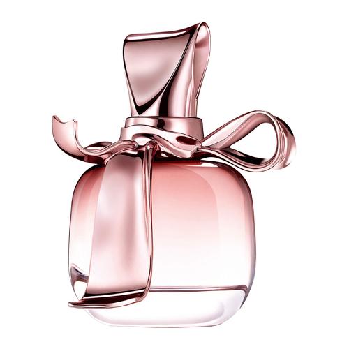 Nina Ricci Mademoiselle Ricci Eau de parfum