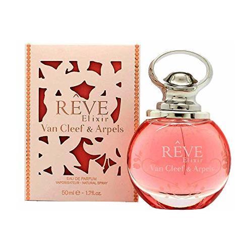 Van Cleef&Arpels Reve Elixir Eau de parfum