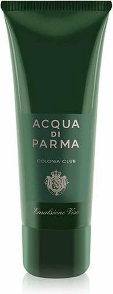 Acqua Di Parma Colonia Club Dagcreme