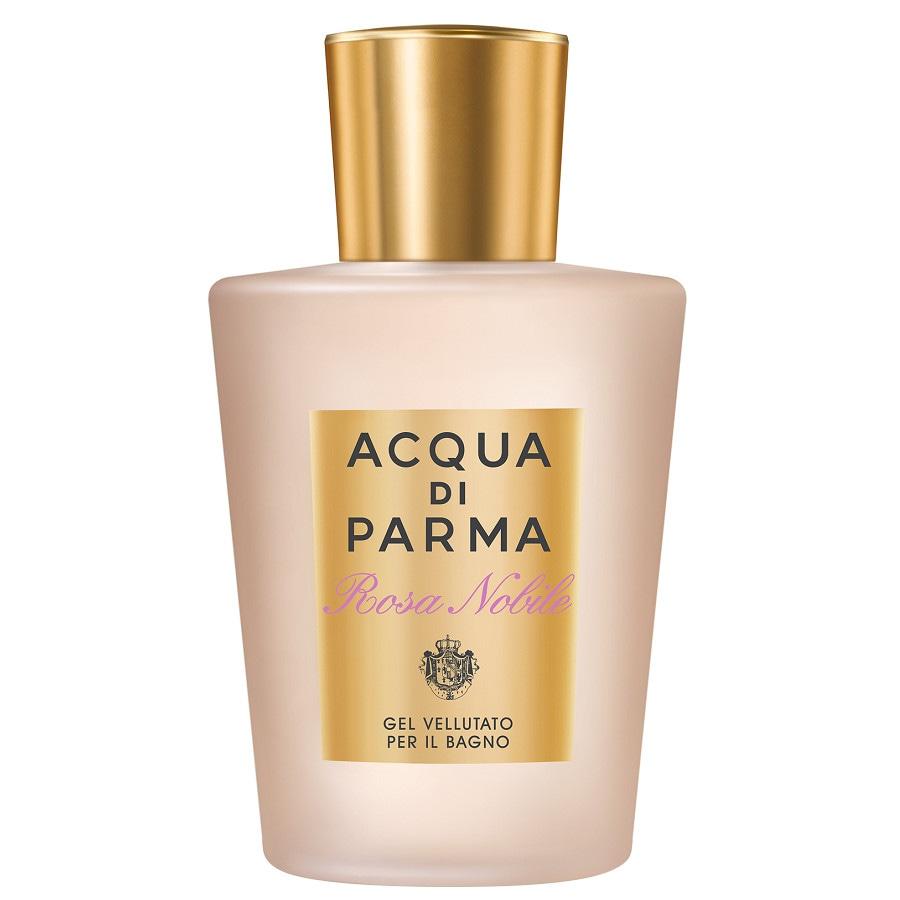 Acqua Di Parma Rosa Nobile Badschuim Special edition