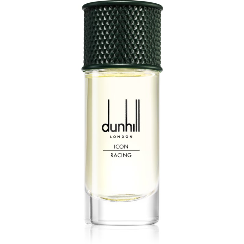 Alfred Dunhill Icon Racing Eau de parfum