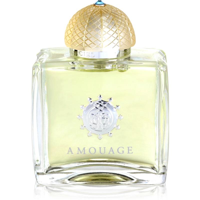 Amouage Ciel Eau de Parfum