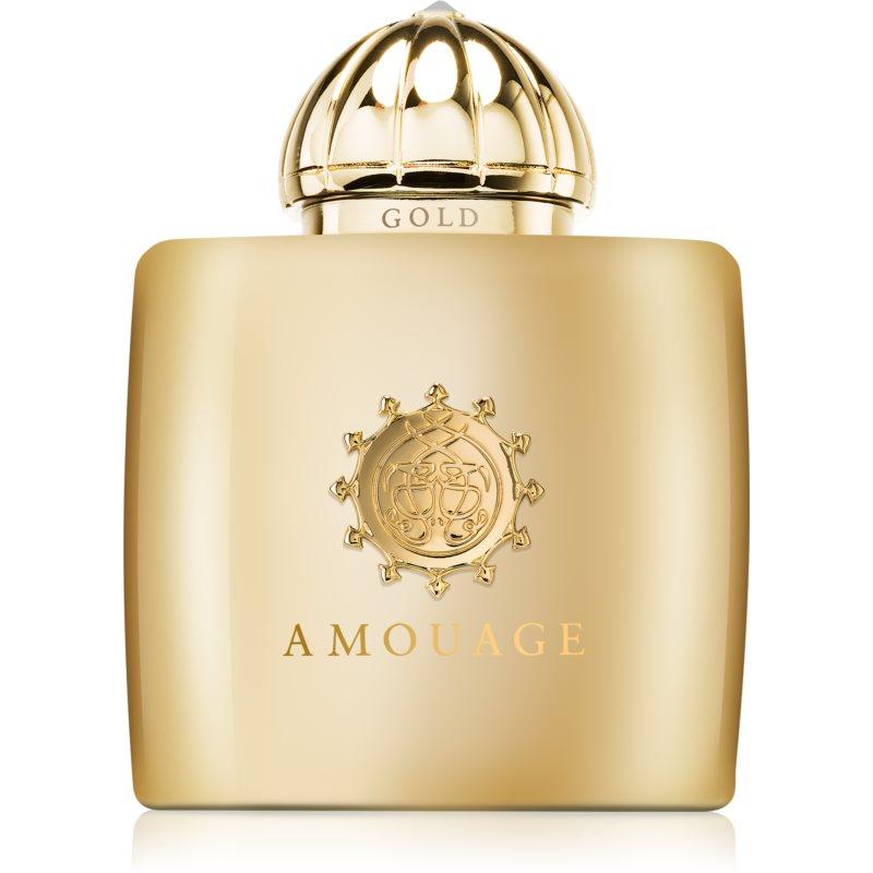 Amouage Gold Pour Femme Eau de parfum