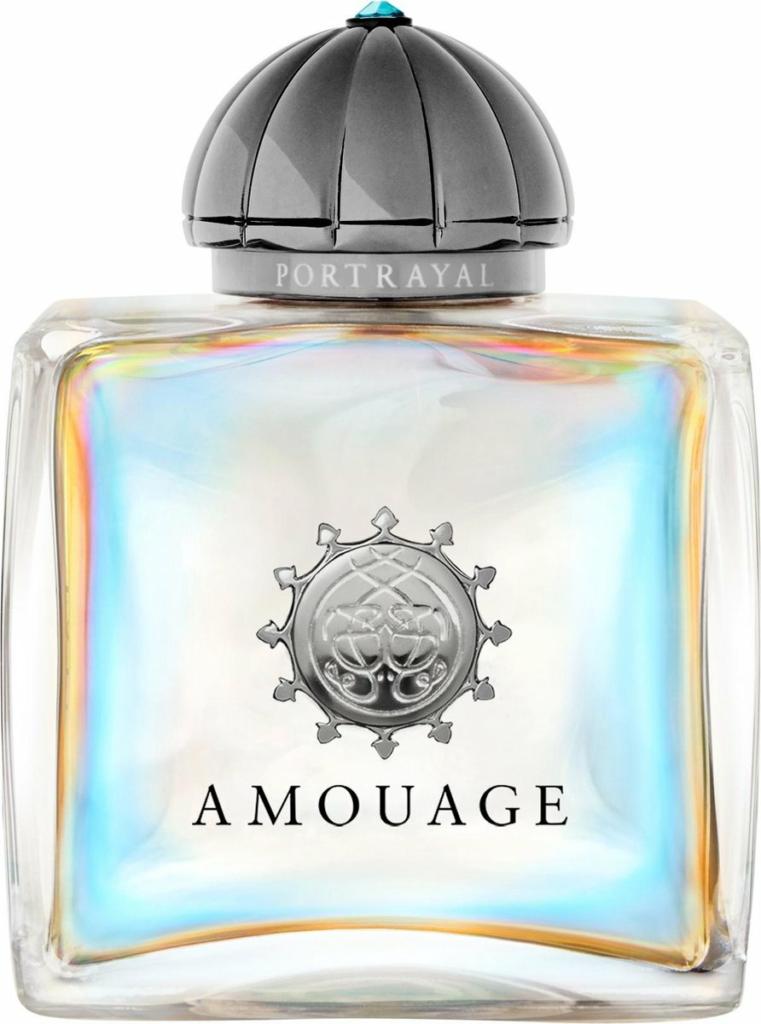 Amouage Portrayal Woman Eau de parfum