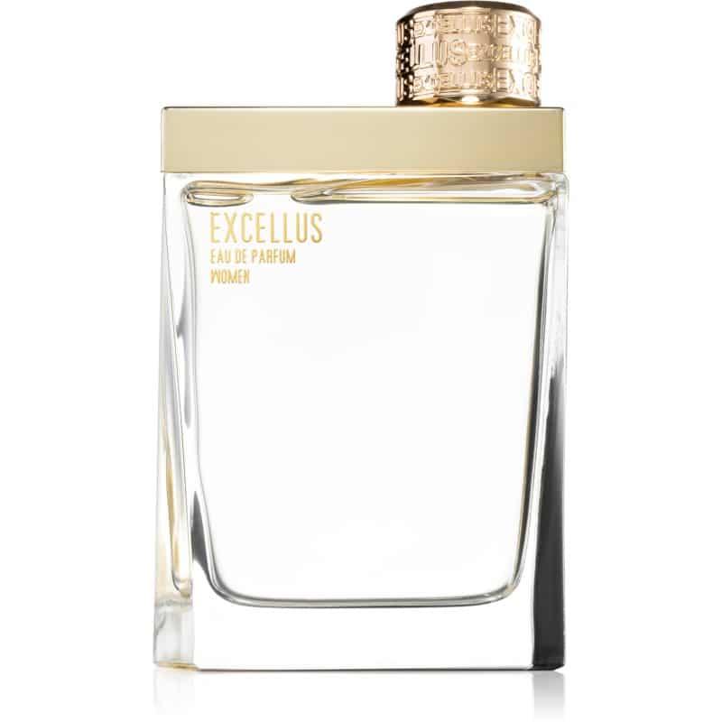 Armaf Excellus Eau de Parfum