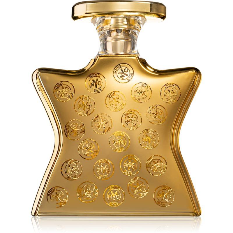 Bond No. 9 Downtown Bond No. 9 Signature Perfume Eau de Parfum