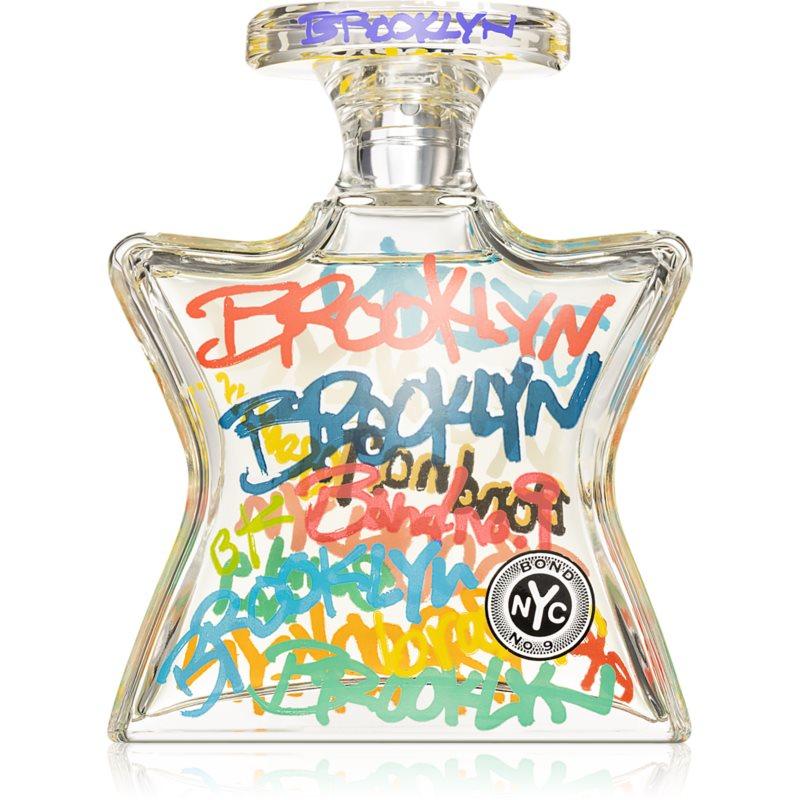 Bond No. 9 Downtown Brooklyn Eau de Parfum
