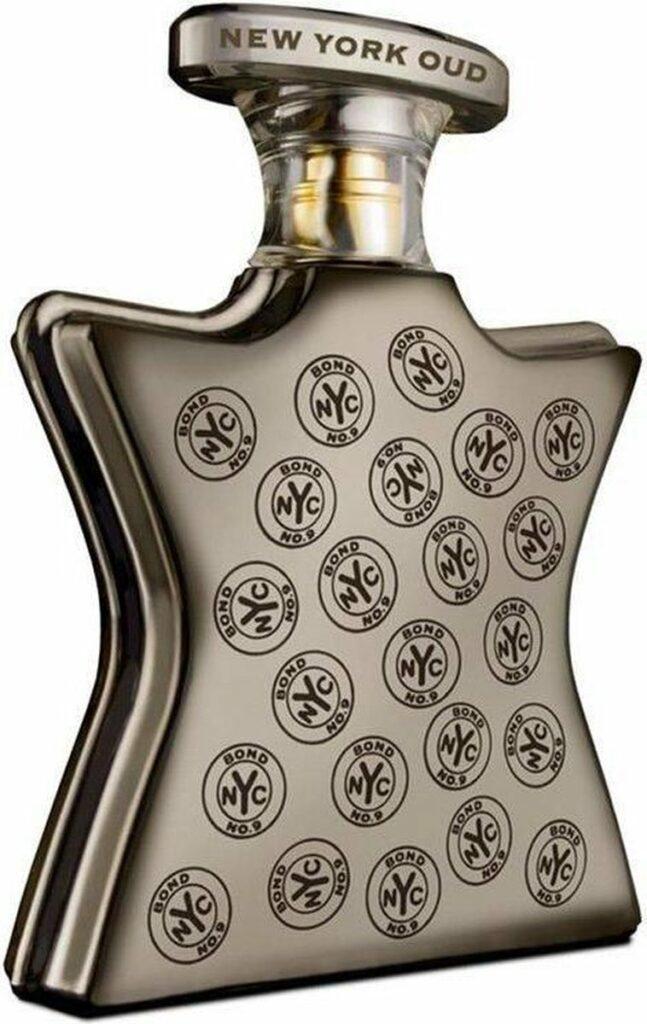 Bond No. 9 Downtown New York Oud Eau de Parfum