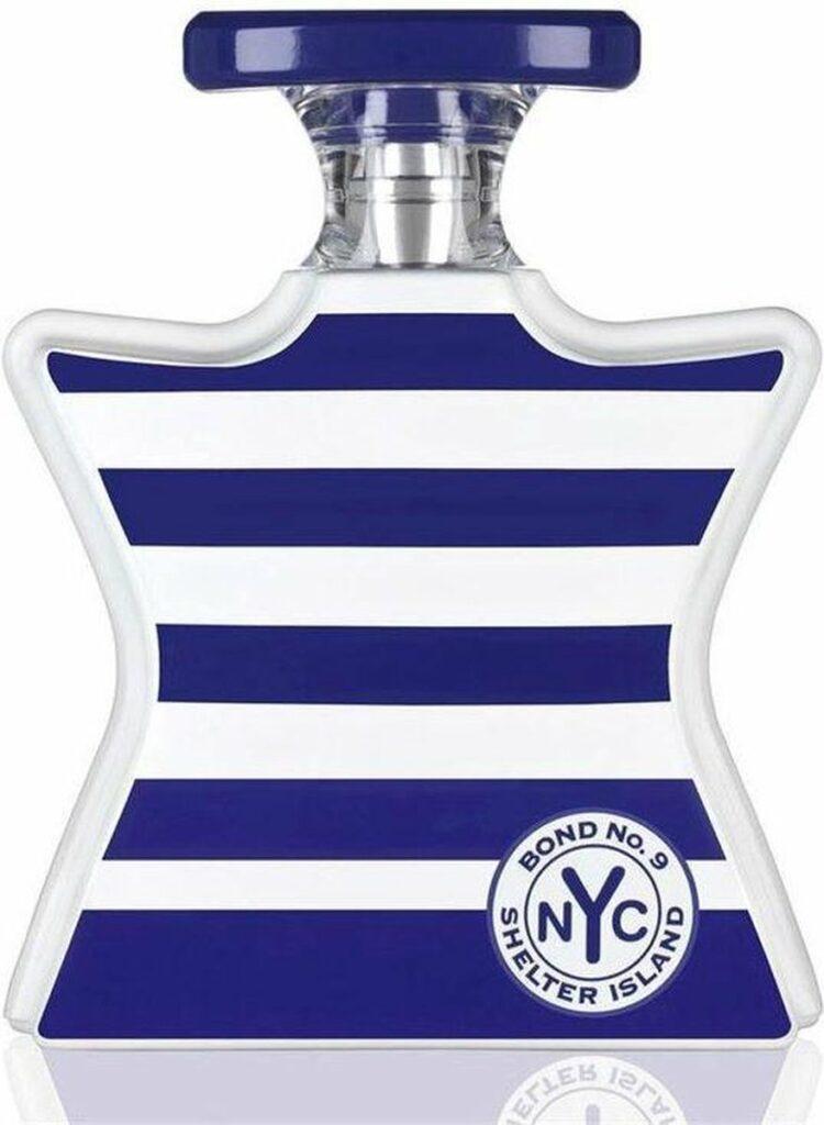 Bond No. 9 New York Beaches Shelter Island Eau de Parfum