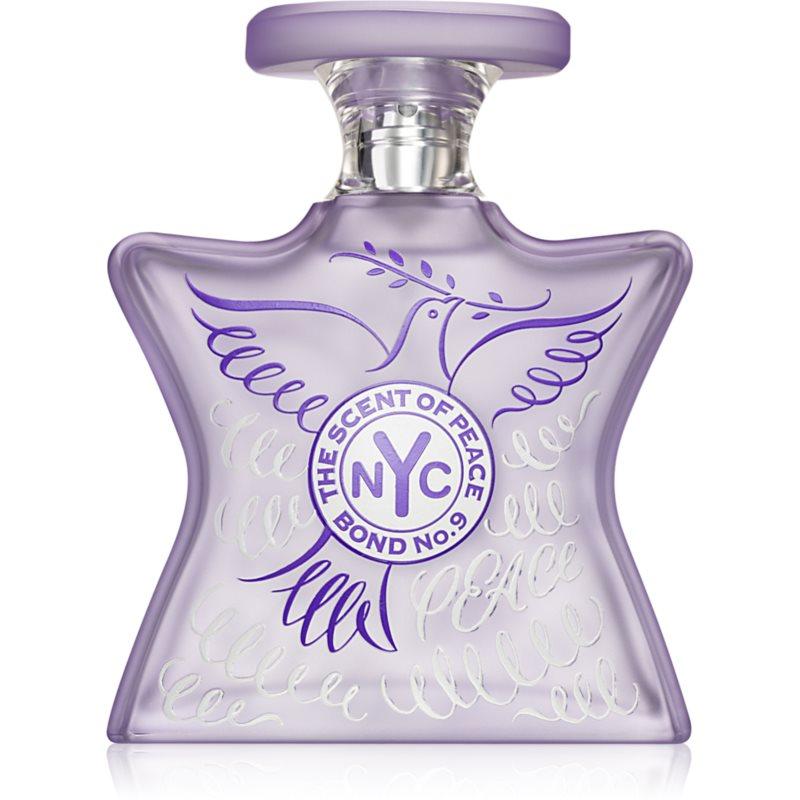 Bond No. 9 The Scent Of Peace Eau de parfum