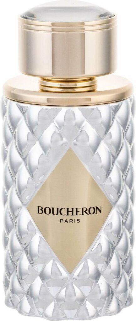 Boucheron Place Vendome White Gold Eau de parfum