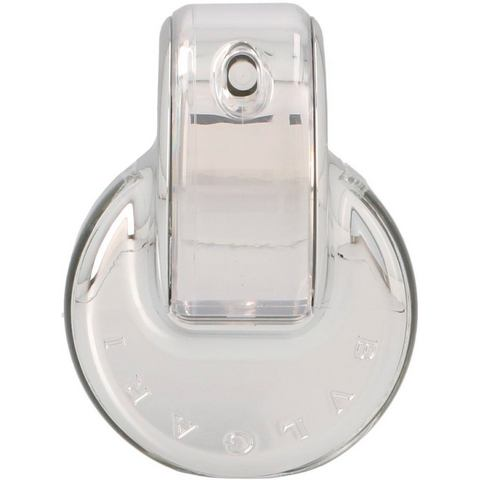Bvlgari BvlgariOmnia Crystalline eau de toilette