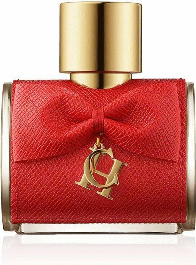 Carolina Herrera CH Women Privee Eau de parfum