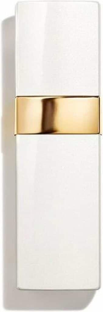 Chanel Coco Mademoiselle Eau de toilette Refillable