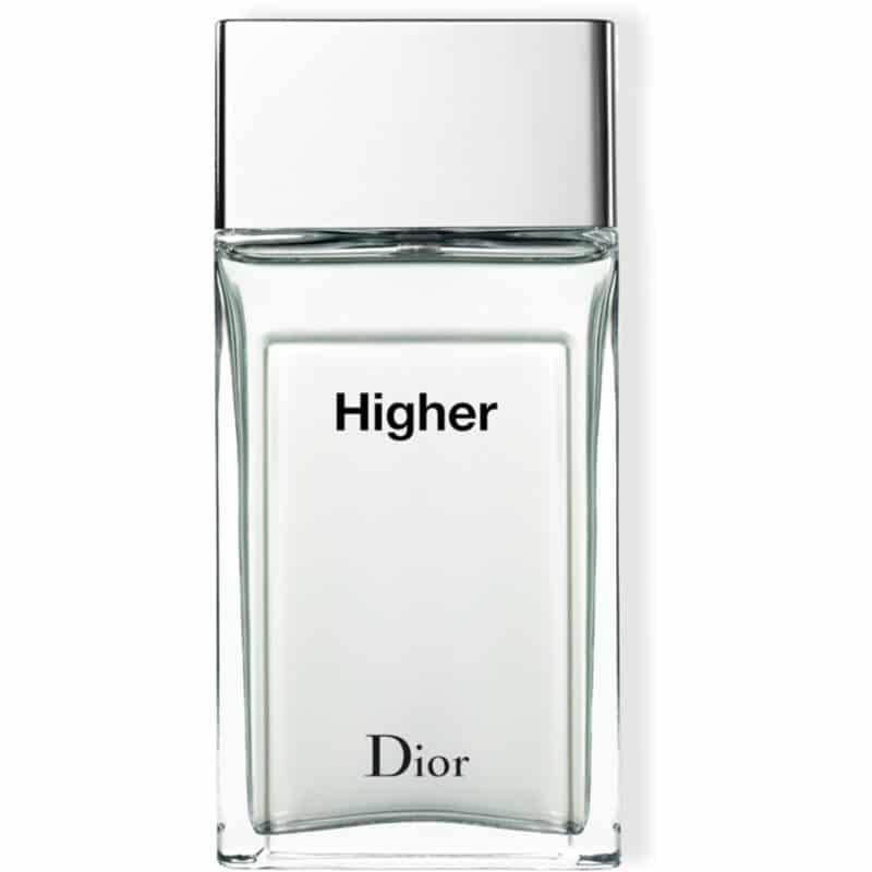 Dior Higher Eau de toilette
