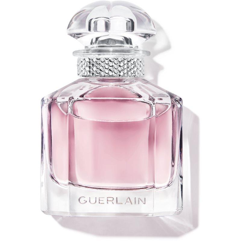 Guerlain Mon Guerlain Sparkling Bouquet Eau de parfum