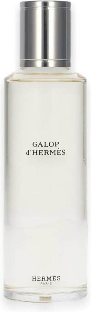 Hermes Galop d'Hermes Eau de parfum Refill