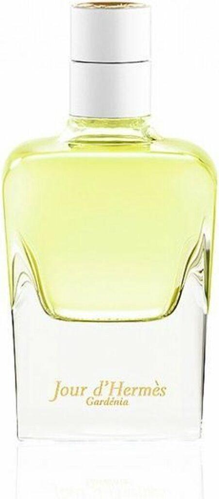 Hermes Jour D'Hermes Gardenia Eau de parfum