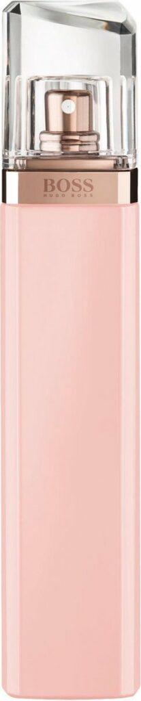 Hugo Boss Ma Vie Pour Femme Intense Eau de parfum