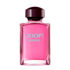 Joop! Homme Aftershave Splash