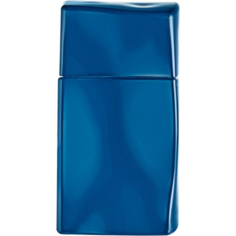 Kenzo Aqua Pour Homme Eau de toilette