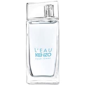 Kenzo L'Eau Kenzo Pour Femme Eau de Toilette