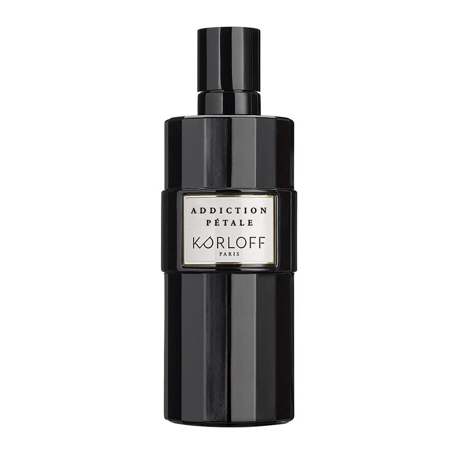 Korloff Addiction Pétale Eau de Parfum