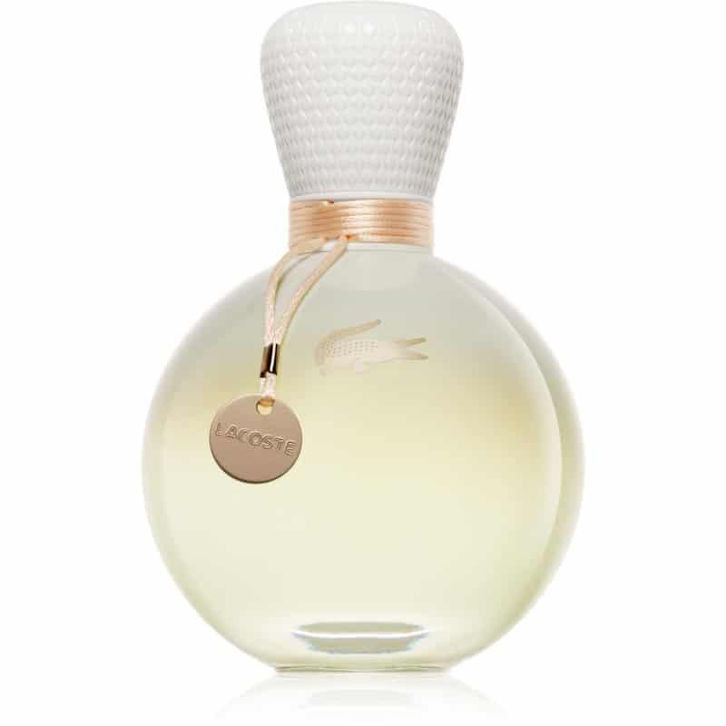 Lacoste Eau De Lacoste Eau de parfum