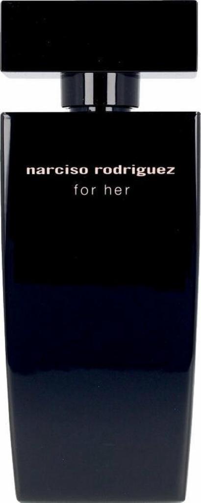Narciso Rodriguez For Her Eau de toilette Special edition