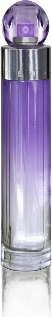 Perry Ellis 360° Purple Eau de Parfum