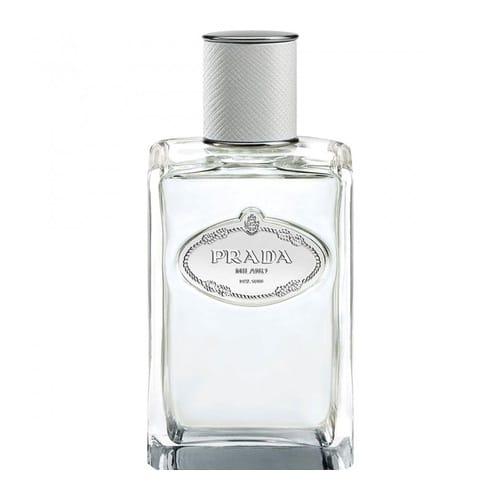 Prada D'Iris Cedre Eau de parfum