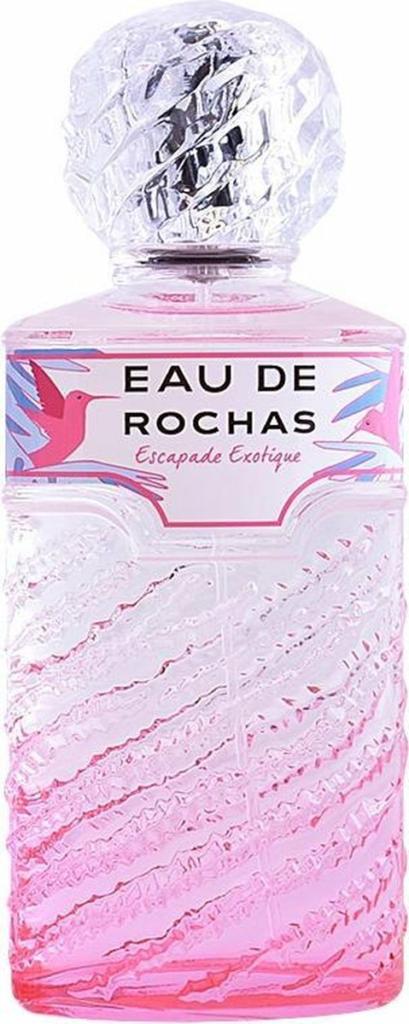 Rochas Eau De Rochas Escapade Exotique Eau de toilette
