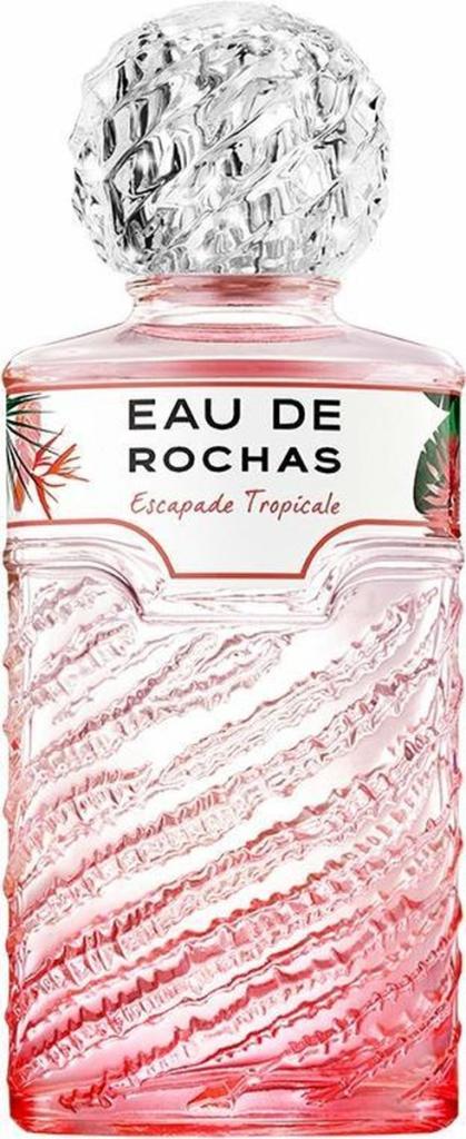 Rochas Eau De Rochas Escapade Tropicale Eau de toilette