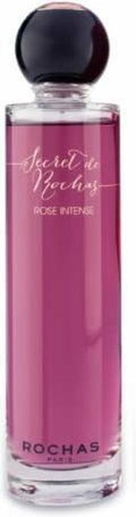 Rochas Secret De Rose Intense Eau de parfum