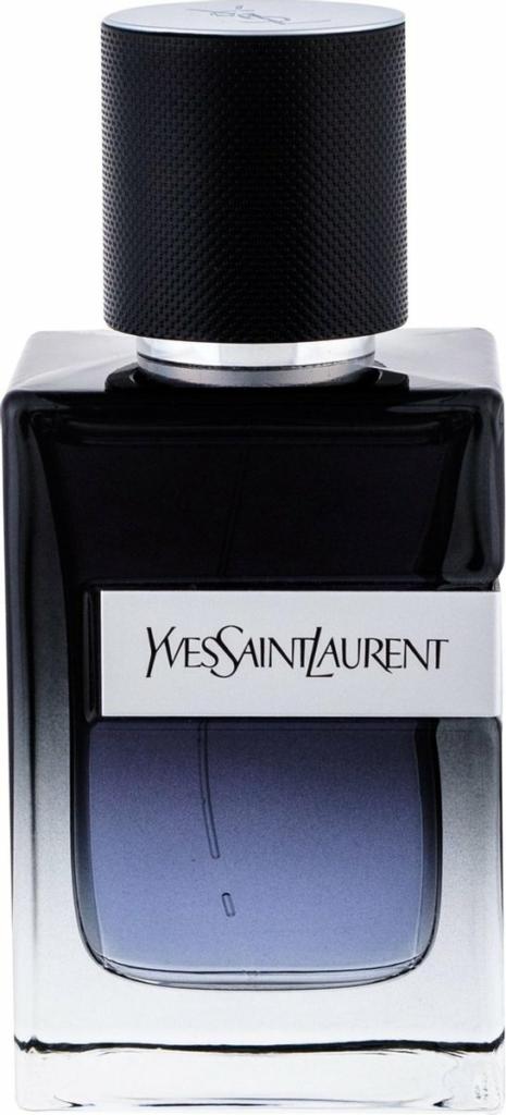 Yves Saint Laurent Y Men Eau de parfum