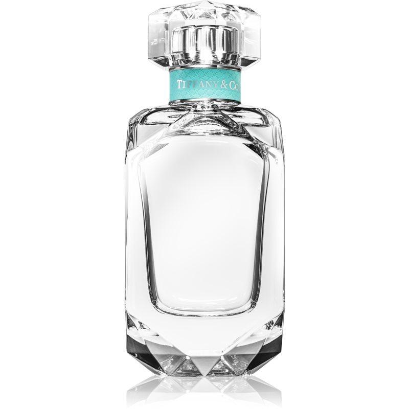 Tiffany & Co. Tiffany & Co. Snowy Skyline Edition Eau de Parfum