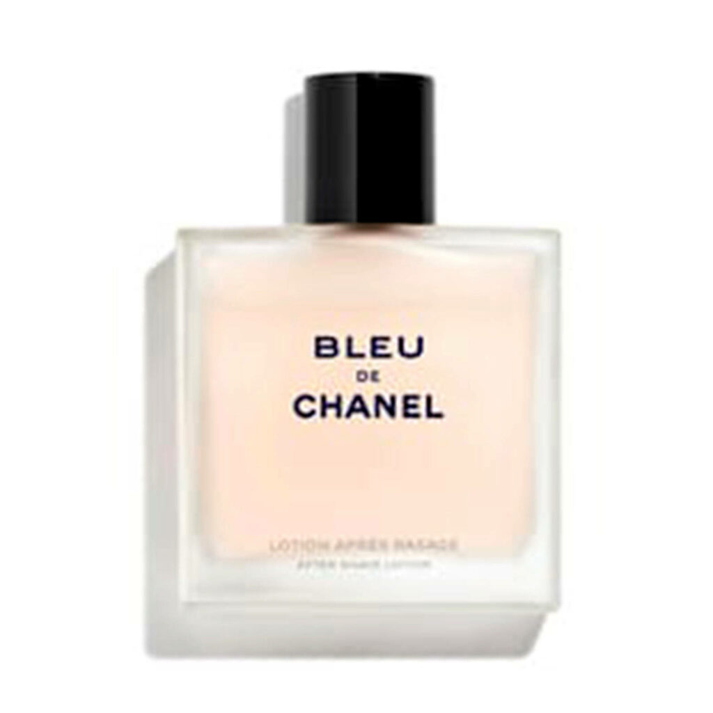 Chanel Bleu de Chanel Aftershave
