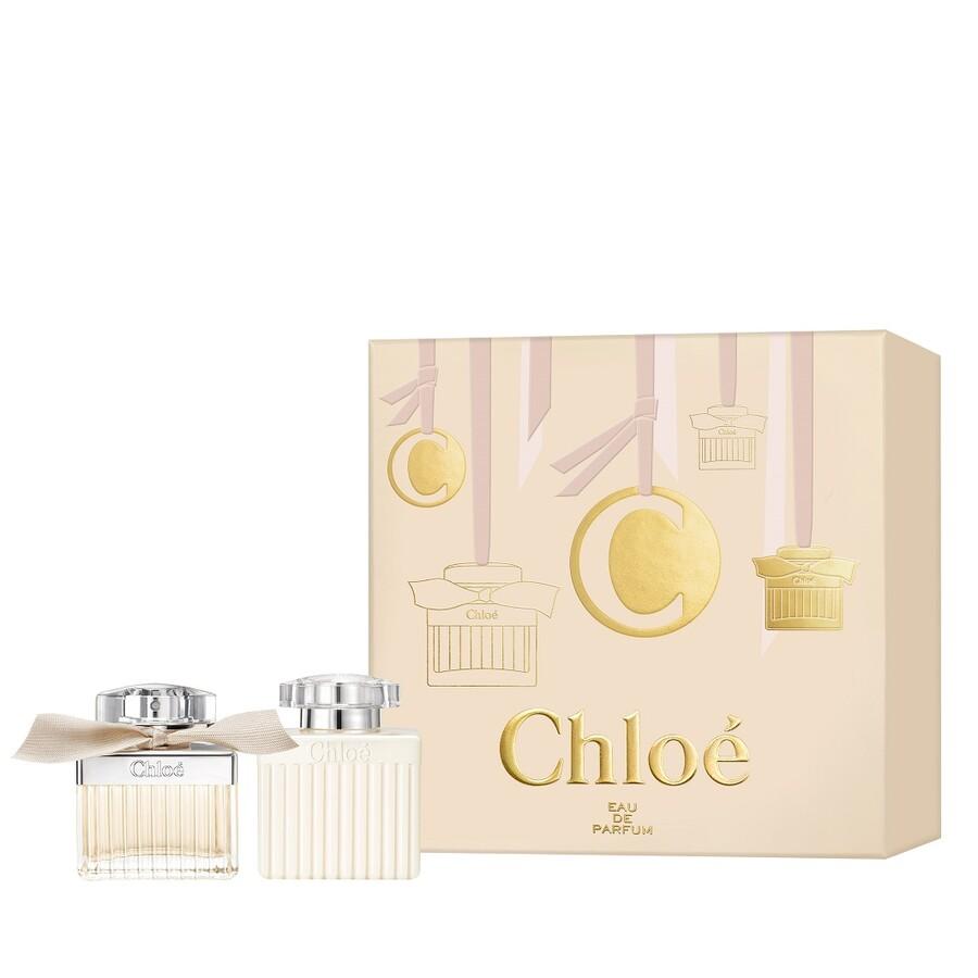 Chloé Chloé Gift Set  (