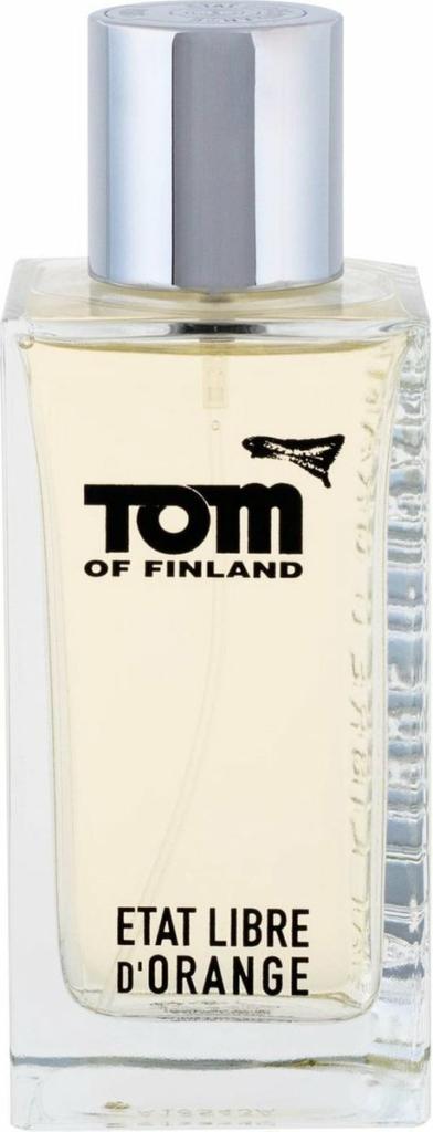 Etat Libre d'Orange Tom of Finland Eau de Parfum