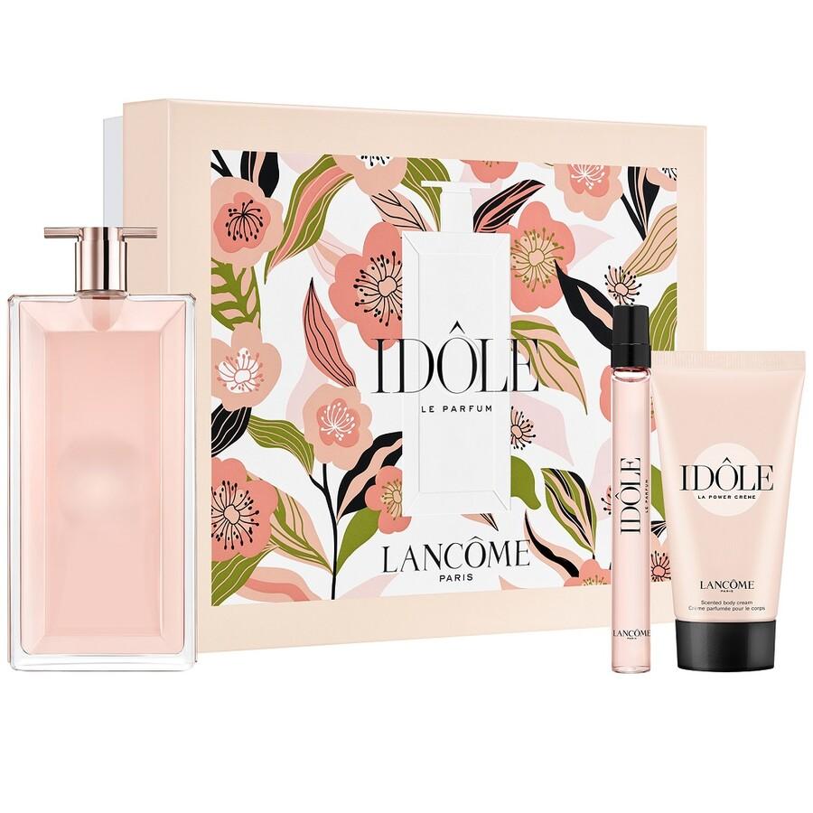 Lancome Idole Gift set