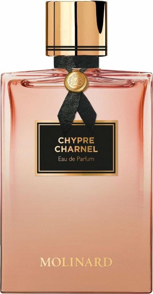 Molinard Chypre Charnel Eau de parfum