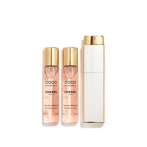 Chanel  Eau De Parfum Twist And Spray EAU DE PARFUM TWIST AND SPRAY