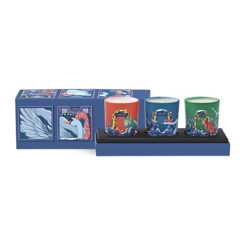 Diptyque Marvelous Beasts Gift set