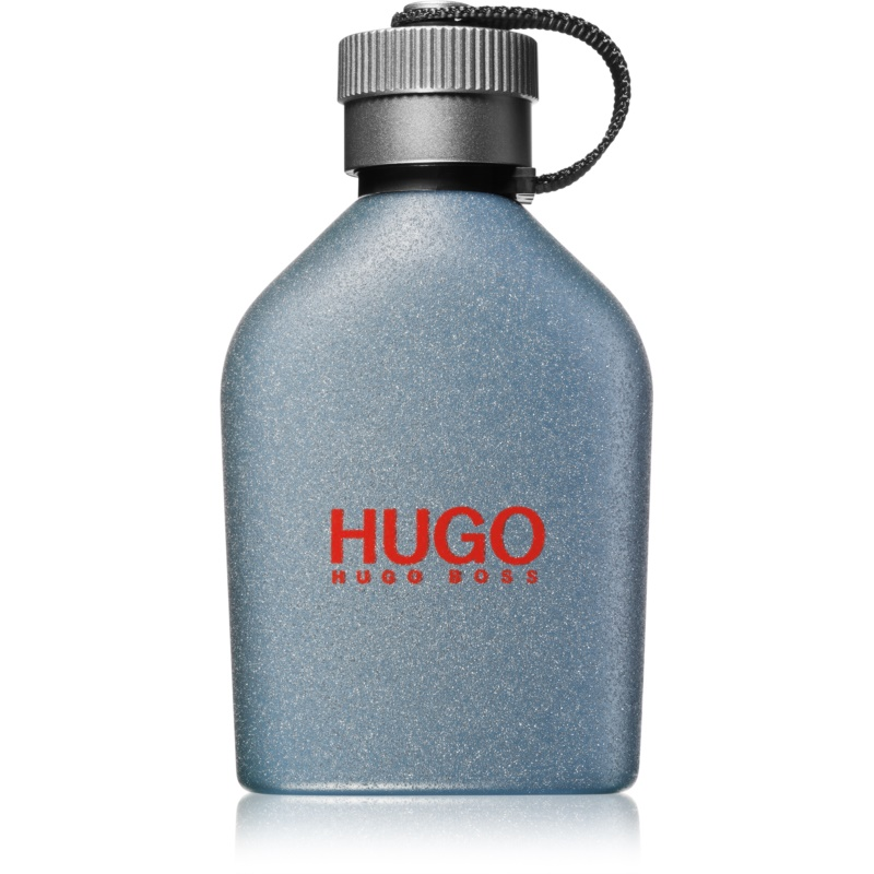 Hugo Boss Urban Journey Eau de toilette