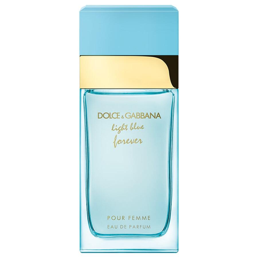 Dolce & Gabbana Forever Eau de Parfum