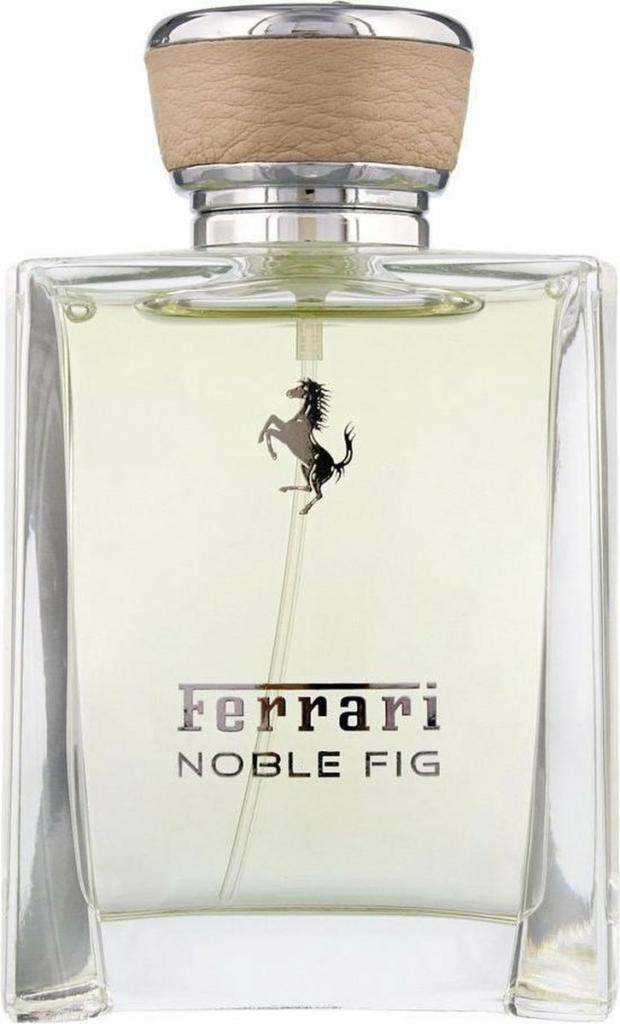 Ferrari Noble Fig Eau de toilette